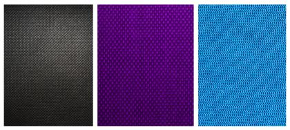 e2b9a033d Lafayette Fábrica - Empresa de Telas y Textiles en Costa Rica