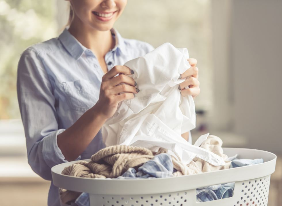 durabilidad Merchandising textil