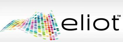 Eliot de DyStar, nueva herramienta de optimización de procesos en la industria textil