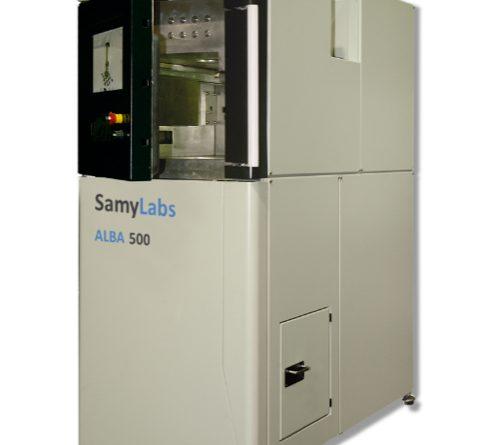 impresión publicitaria impresora 3D
