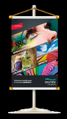 pendones-soluciones-textiles